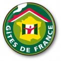 Gîtes de France Hérault - Agence réceptive France