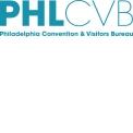 Philadelphie - Agence réceptive France