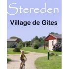 Village de Gîtes STEREDEN - Hébergement
