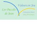 Valeurs en Jeu / Les Puzzles de Jean - ARTISANAT - GASTRONOMIE