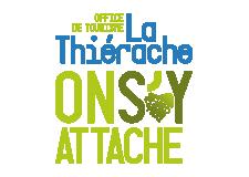 OFFICE DE TOURISME DU PAYS DE THIÉRACHE