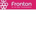 Maison des vins AOP Fronton - Artisanat - Gastronomie