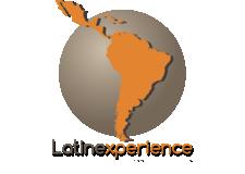 Amérique du Sud - Inspirez-vous grâce à nos suggestions de voyages personnalisables et venez nous rencontrer sur le stand F 064 afin de faire connaissance et pour nous parler de votre projet ! En famille, en amoureux, en solo ou encore entre amis, nous concevrons,  pour vous, l'expérience de voyage créée sur-mesure à partir de vos envies.  Chaque voyageur est unique votre voyage le sera aussi !