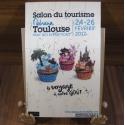 Puzzle personnalisé artisanal en bois - <p>Vous cherchez un cadeau insolite, fabriqué par un vrai artisan français, basé dans le Gard près d'Anduze ?</p> <p>Vous êtes chef d'entreprise ? Vous souhaitez faire un cadeau innoubliable, à vos collaborateurs ? A vos clients ?</p> <p>Vous organisez un temps fort, un évènement... ?</p> <p>Fournissez-nous une photo de bonne qualité, nous vous proposons de réaliser un puzzle de 25 à 50 pièces en taille 15cm x 10cm, 30cm x 27cm, 60cm x 54cm... Notre record étant la réalisation du puzzle ViaRhôna pour les fêtes des berges du Rhône en Juin 2015 : 2m x 1,50m</p> <p></p>