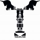 AGENCE  TOUR.ISTA.TOUR - Réceptif étranger