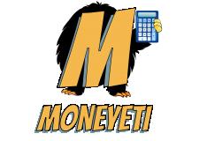 Moneyeti - AGENCE DE VOYAGES - TOUR-OPÉRATEUR - AUTOCARISTE - TRANSPORT