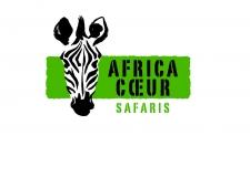 AFRICA COEUR SAFARIS - Réceptif étranger