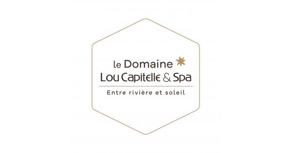 DOMAINE LOU CAPITELLE & SPA**** - Hébergement - FRANCE