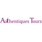 AUTHENTIQUES TOURS - Réceptif étranger