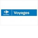 CARREFOUR VOYAGES - Agence de voyages - Tour- opérateur - Autocariste - Transport