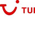 TUI NOUVELLES FRONTIERES MARMARA - Agence de voyages - Tour- opérateur - Autocariste - Transport