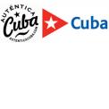 CUBA OFFICE DE TOURISME - Tourisme institutionnel étranger