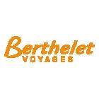 BERTHELET VOYAGES - Agence de voyages - Tour- opérateur - Autocariste - Transport