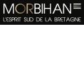 MORBIHAN TOURISME - TOURISME INSTITUTIONNEL ÉTRANGER ET FRANCAIS