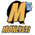 Moneyeti