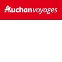 AUCHAN VOYAGES - Agence de voyages - Tour- opérateur - Autocariste - Transport