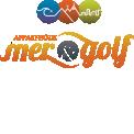 MER & GOLF APPART-HOTEL - AGENCE DE VOYAGES - TOUR-OPÉRATEUR - AUTOCARISTE - TRANSPORT