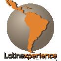 Expérience personnalisée en Argentine - Inspirez-vous grâce à nos suggestions de voyages personnalisables en Argentine et venez nous rencontrer sur le stand F 064 afin de faire connaissance et pour nous parler de votre projet ! En famille, en amoureux, en solo ou encore entre amis, nous concevrons,  pour vous, l'expérience de voyage créée sur-mesure à partir de vos envies.  Chaque voyageur est unique votre voyage le sera aussi !