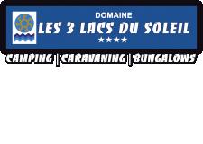 SOLEIL VERT - LES 3 LACS DU SOLEIL - HÉBERGEMENT