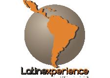 Expérience personnalisée au Chili - Inspirez-vous grâce à nos suggestions de voyages personnalisables au Chili et venez nous rencontrer sur le stand F 064 afin de faire connaissance et pour nous parler de votre projet ! En famille, en amoureux, en solo ou encore entre amis, nous concevrons,  pour vous, l'expérience de voyage créée sur-mesure à partir de vos envies.  Chaque voyageur est unique votre voyage le sera aussi !
