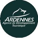 ARDENNES TOURISME - TOURISME INSTITUTIONNEL ÉTRANGER ET FRANCAIS