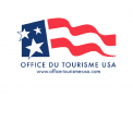 OFFICE DU TOURISME DES USA - Tourisme institutionnel Etranger