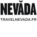 NEVADA - Tourisme institutionnel Français