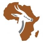 AFRIQUE mais aussi  INDE,   CANADA,  GROENLAND ,  OMAN - Réceptif étranger