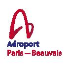 AEROPORT PARIS-BEAUVAIS - AGENCE DE VOYAGES - TOUR-OPÉRATEUR - AUTOCARISTE - TRANSPORT
