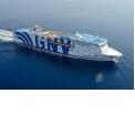 Ferries pour Sicile, Sardeigne, Maroc, Tunisie, Espagne et Albanie