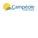 Campings Campéole - Hébergement