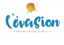 Camping l'Evasion Puy l'Evêque-Lot - Hébergement