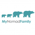 MY NOMAD FAMILY - Hébergement