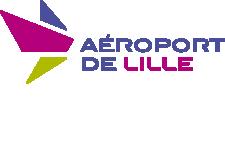 Aéroport de Lille - AGENCE DE VOYAGES - TOUR-OPÉRATEUR - AUTOCARISTE - TRANSPORT