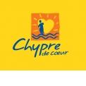CHYPRE - OFFICE DE TOURISME - Tourisme institutionnel étranger