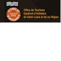 OFFICE DE TOURISME - SYNDICAT - Association - Syndicat - Fédération