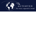 AUTENTEO PEROU & COSTA RICA - Agence de voyages - Tour- opérateur - Autocariste - Transport