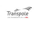 TRANSPOLE - PRESSE - EDITION