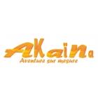 AKAÏNA, Aventure sur mesure - Agence de voyages - Tour- opérateur - Autocariste - Transport