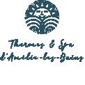 THERMES D'AMELIE LES BAINS - THALASSOTHÉRAPIE - THERMALISME - TOURISME DE SANTÉ
