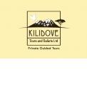 KILIDOVE TOURS : Safaris, Kilimanjaro et Zanzibar - Equipement - Matériel