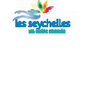 OFFICE DE TOURISME DES SEYCHELLES - Tourisme institutionnel Etranger
