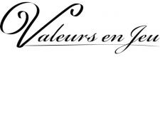 VALEURS EN JEU - LES PUZZLES DE JEAN - Artisanat - Gastronomie