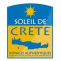 SOLEIL DE CRETE - Artisanat - Gastronomie