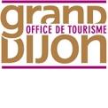 OFFICE DE TOURISME DE DIJON - Tourisme institutionnel Français
