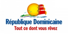 office de tourisme republique dominicaine
