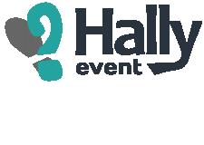 Hally event - Loisirs - Activités de plein air