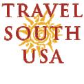 Office du Tourisme de Travel South USA - TOURISME INSTITUTIONNEL ÉTRANGER