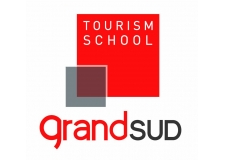 GRAND SUD TOURISM SCHOOL - Formation