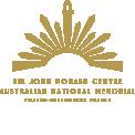 Centre Sir John Monash - MONUMENT - SITE - MUSÉE